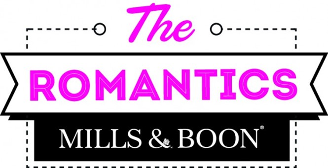 TheRomantics_Logo-700x359.jpg
