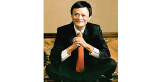 slides_feature_jackMa.png