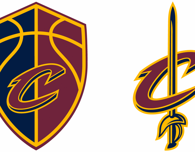 Cavs 2.png