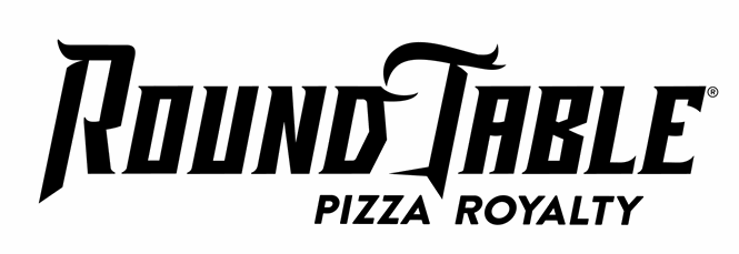 roundtable_pizza_logo.png
