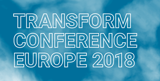 Transform Conference Europe