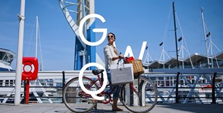 Cover_GWQ_Waterfront_Bike.jpg