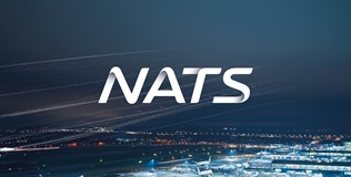 NATS_Heathrow Airport.jpg