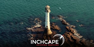 Inchcape-03.jpg