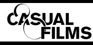 casual films logo.jpg