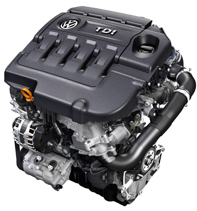 Volkswagen engine.jpg