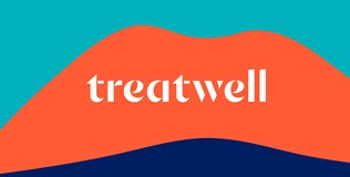 DesignStudio_Treatwell_Press-Images_3.jpg