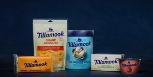 tillamook_main_hero_shot.jpg