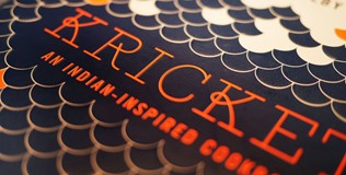 Kricket-cookbook-london-soho-cool-cover-design-detail_preview.jpeg