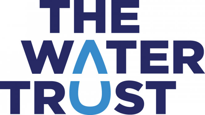 The-Water-Trust-700x396.png